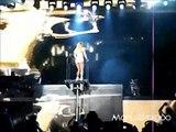 Piece Of Me - Femme Fatale Tour Bogotá, Colombia - Britney Spears (26-11-11)