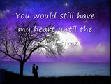 +27722099385}}WORLD'S POWERFUL TRUSTED LOST LOVE SPELL CASTER MAMAKEZ