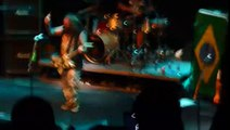 Soulfly - Roots Bloody Roots (Circo Voador - 27/09/13)