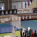 2011-02-26 - CampPortugalPC2011 (1Jorn) - 60m Masc 2 Meia-final
