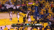 NBA Final 2016: Kyrie Irving 26 Pts Highlights - Cavaliers vs Warrriors J7 - (19.06.2016)