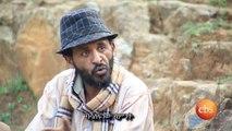 Bekenat Mekakel Part 53 - Ethiopian Drama