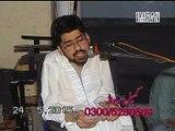 Zikr-E-Ahlul Bayt (A.S) By Syed Aamir Abbas of Shah Allah Ditta Islamabad 2
