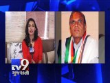 More girls come forward and expose Parul University's Jayesh Patel - Tv9 Gujarati