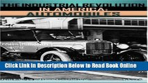 Download The Industrial Revolution in America: Automobiles  PDF Online