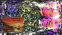 1 SPIRITUAL JAZZ  Playlist By Apple Music Jazz  FREEJAZZART BY ALAN SILVA  Don Cheadle Miles and More