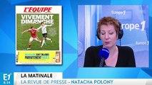 Primaire à gauche : le piège de Hollande