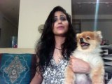 Dog Lovers Dating, Dog Lovers Personals, Dog Lovers Singles
