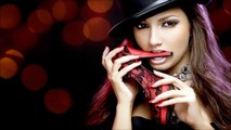 New Electro & House 2013 Dance Mix #72 by Alex & Styline