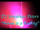 "DJ JONATHAN PETERS @ PACHA 9*27*08 ""THE CLASSICS"" from the Dance Floor..."