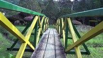 (2ª Temp. / EP. 29): Passa Quatro /MG / BRASIL (Parte 2/5: Floresta Nacional)