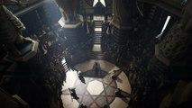 Juego de tronos (Game of Thrones) - Avance del episodio final 6x10