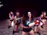 Reggada dance 2015  HD   ركادة