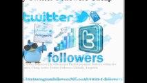Buy Twitter Followers (http://buyinstagramfollowers365.co.uk/twitter-followers/)