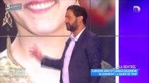 Cyril Hanouna donne le nom de deux futures recrues dans TPMP