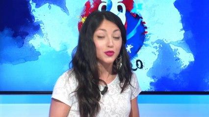 #EPISODE 6 - Les Pros de l'Euro : la France n'a aucun joueur de haut niveau !