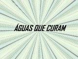 Águas que curam- Fernanda Lara