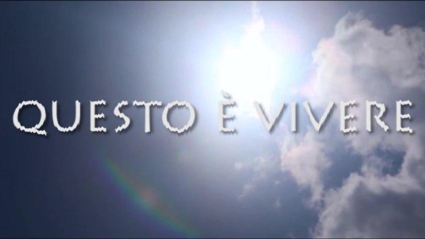 "Gesù Ama - This Is Living - Hillsong Young & Free (ITA) ""Questo è vivere"" Italian Version"