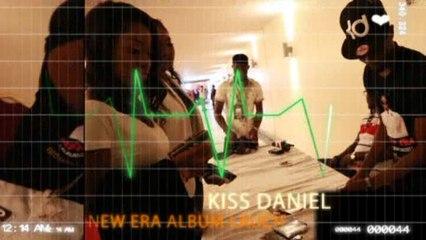 Kiss Daniel - New Era Concert - Part 2