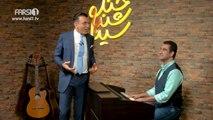 Chandshanbeh – Reza Rohani and Sinas live performance! /! چندشنبه – اجرای زنده رضا روحانی و سینا
