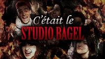 C'était le Studio Bagel - Studio Bagel