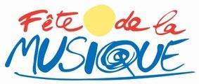 [Live TVSUD] Fête de la musique de Montpellier, Nîmes et Perpignan
