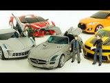 Transformers Sideswipe Soundwave Bumblebee Carbot Tobot Car Toys 트랜스포머 범블비 사이드와이프 사운드웨이브 또봇 카봇 장난감