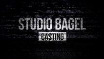 Le Casting du Studio Bagel - Studio Bagel