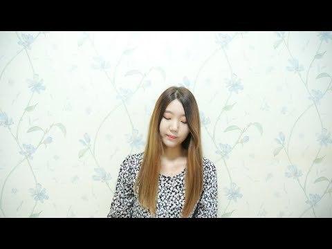 Raisa Kali Kedua cover versi Korea