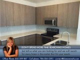 Real Estate in Doral Florida - Condo for sale - Price: $430,000