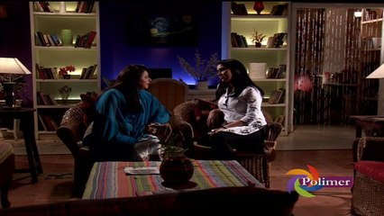Ullam Kollai Pogudhada 20-06-16 Polimar Tv Serial Episode 279  Part 1