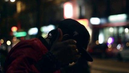 Yannick Chris - Trap Lov3