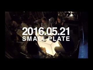 2016.5.21