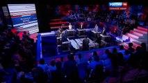 Воскресный вечер с Владимиром Соловьевым от 19.06.16
