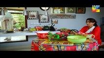 Sawaab Episode 14 Full HD HUM TV Drama 20 June 2016