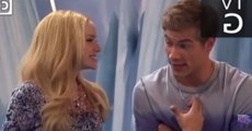 Liv and Maddie Season 3 Episode 17 Choose a Rooney - video dailymotion