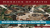 Download Mosaics of Faith: Floors of Pagans, Jews, Samaritans, Christians, and Muslims in the Holy