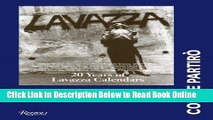 Download Lavazza: Con Te Partiro: 20 Years of Lavazza Calendars  Ebook Online