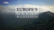 Дикие земли Европы 3 серия. Живые воды Европы (2015) Nat Geo Wild