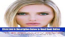 Read The Beauty Book for Brain Cancer  Ebook Free