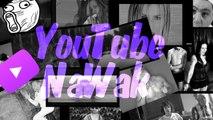 YouTube NaWak 4 - Spécial Fête de la musique