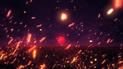 Trailer E3 2016 de Tales of Berseria