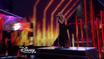 Sabrina Carpenter - Smoke and Fire [Radio Disney Music Awards 2016] - HD 1080p