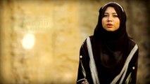 Very Beautiful Naat - Tala' al Badru Alayna Tala' al Badru Alayna - Aqsa Abdul Haq