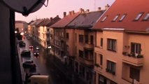 Sopron. 2010. 08. 27. 19' 47.
