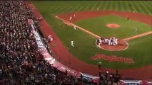 cleveland indians 5-13-11 Travis Hafner Walk-Off (bottom 9th 2 outs)