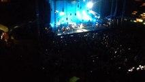 Juanes - Mala gente - Loco de Amor Tour Tijuana, Baja California México. (25-Oct-2014) HD