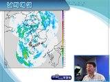 날씨해설 5월 25일 05시 발표