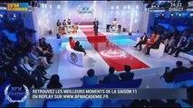 Finale de la BFM Académie (6/7): Le bêtisier de la saison 11 ! - 20/06