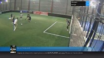 But de Thomas (2-0) - Allemagne Vs Portugal - 20/06/16 19:30 - Mini EURO SoccerPark